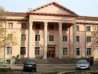 СБР - Сапарева баня