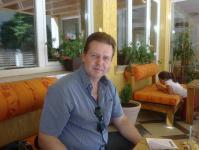 д-р Георги Александров